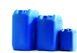 Diesel additiv Service Optimize Diesel - 5 ltr