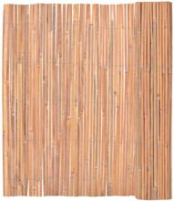 vidaXL Bambuaita 150x400 cm