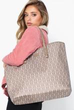Dagmar Shopping bag Handväskor