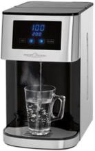 Vedenkeitin PC-HWS 1145 - hot water dispenser - 2600 W
