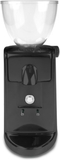 Ascaso Kaffekvarn Mini i-2 Dark Black