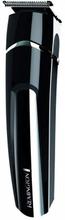 Remington MB4110 Stubble-Kit Beard Trimmer 1 stk