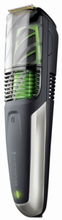 Remington MB6850 Vacuum Beard & Stubble Trimmer 1 stk