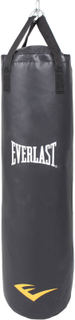 Everlast PowerstrikeBag