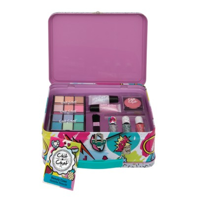 Chit Chat Beauty Case 1 kpl