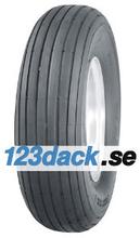 Wanda P-301 ( 4.80/4.00 -8 4PR TT SET - Reifen mit Schlauch )