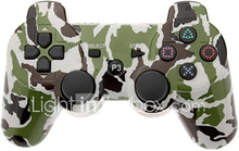 Langaton Bluetooth peliohjain Sony Playstation 3 PS3