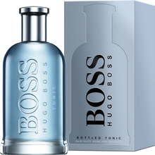 Boss Bottled Tonic EdT, 200 ml Hugo Boss Parfym
