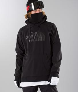 The North Face Snowboardjakke Tekno Logo Hoodie