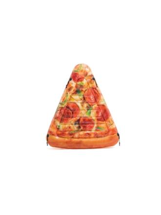 Pizza Slice Mat