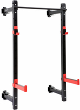 Abilica Foldable Rack, Abilica Power Racks