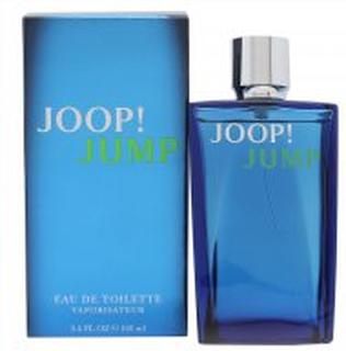 Joop! Jump Eau de Toilette 100ml Spray