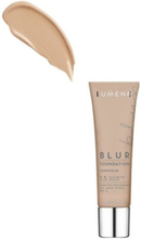Lumene Blur Foundation Foundation Fair Beige