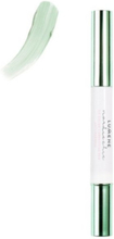 Lumene Nordic Chic CC Color Correcting Pen Concealer Green