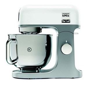 KENWOOD Kenwood KMX750WH Køkkenmaskine