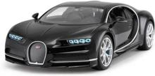 Jamara Radiostyrd 1:14 Bugatti Chiron