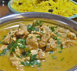 mughlai in hindi