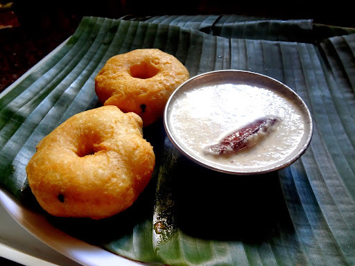 how to make coconut chutney without mixer