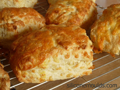 cheese scones jamie oliver