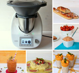 rhabarber thermomix eis