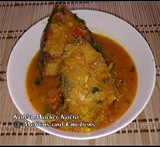 bengali katla fish recipe