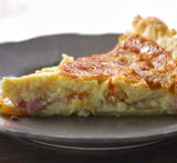 quiche kookroom