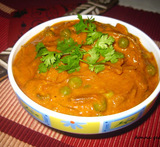 make egg curry sanjeev kapoor