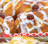 paul hollywood cinnamon rolls