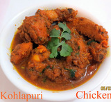 kashmiri chicken curry sanjeev kapoor