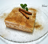 tarta de queso thermomix