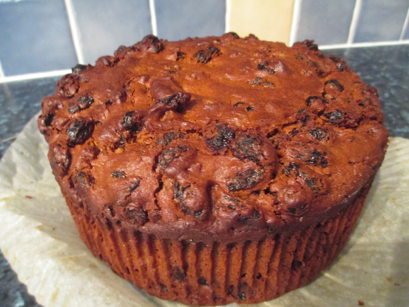 mary berry moist fruit cake