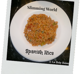 slimming world extra lean mince