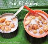 samayal evening snacks in tamil