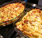 delia smith macaroni cheese
