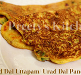 urad dal for diabetes