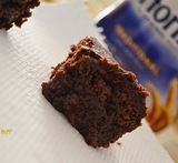 chocolate horlicks recipe