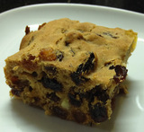 kenwood fruit cake