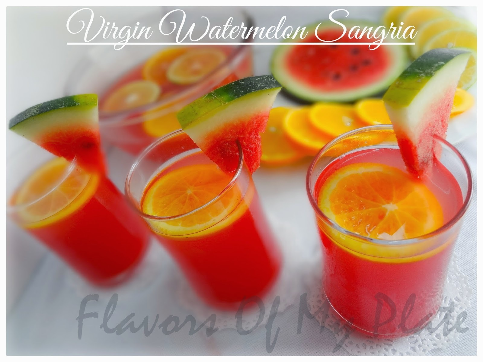 of different fruit juice in hindi