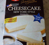 new york cheesecake dr oetker