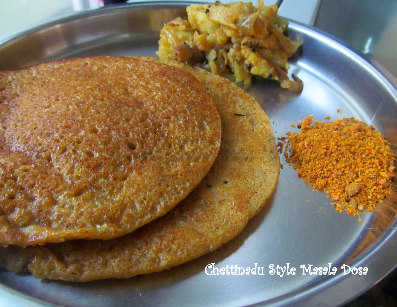 how to make fish fry without oil in tamil