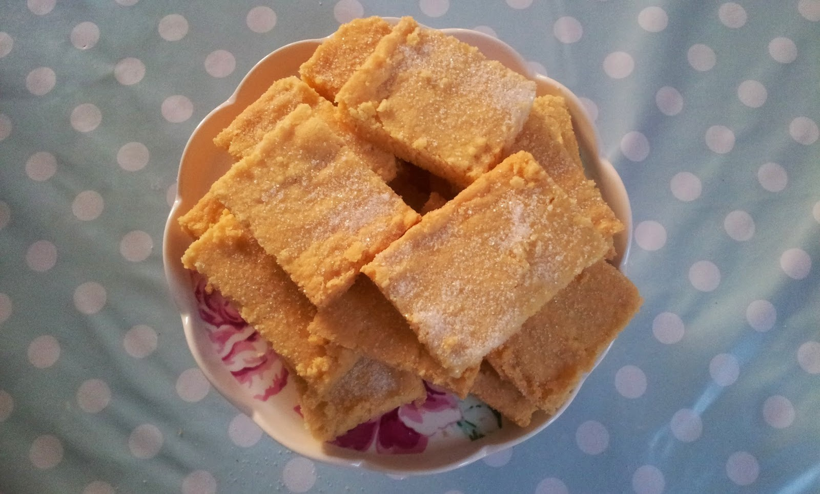 mary berry shortbread biscuits