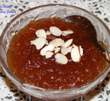 apple halwa in tamil
