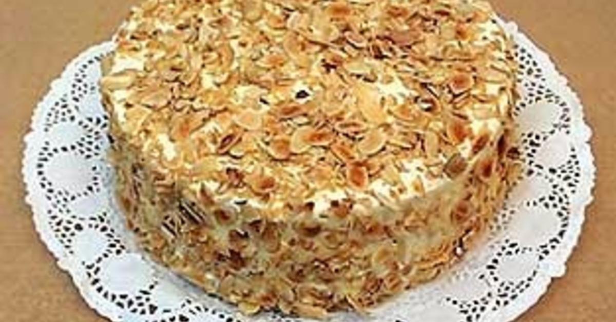 Recetas de utilisima com recetas mytaste for Utilisima cocina