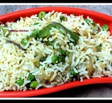 yummy tummy veg fried rice