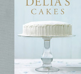 delia smith fruit cake