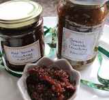 mrs beeton chutney recipes