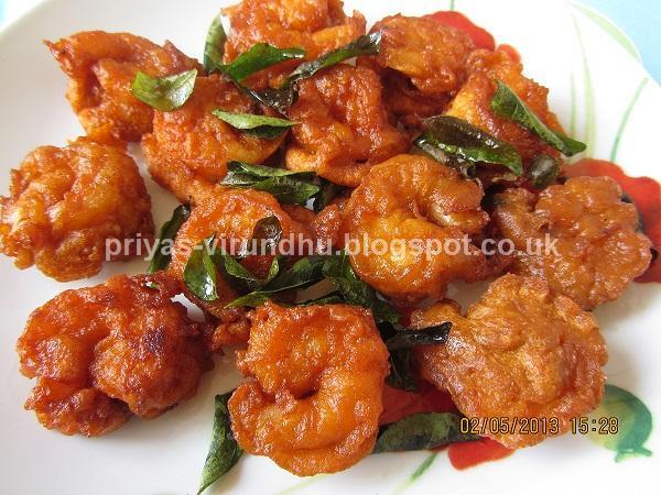 chef dhamu samayal recipes