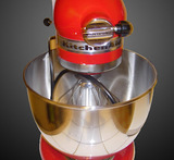 libro kitchenaid