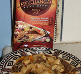 pf chang s pepper steak sauce