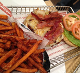 smashburger smash fries